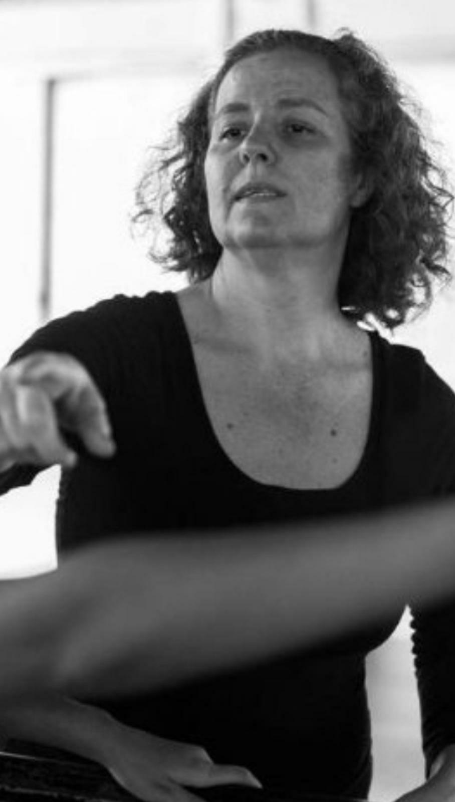 Laura Fiorucci