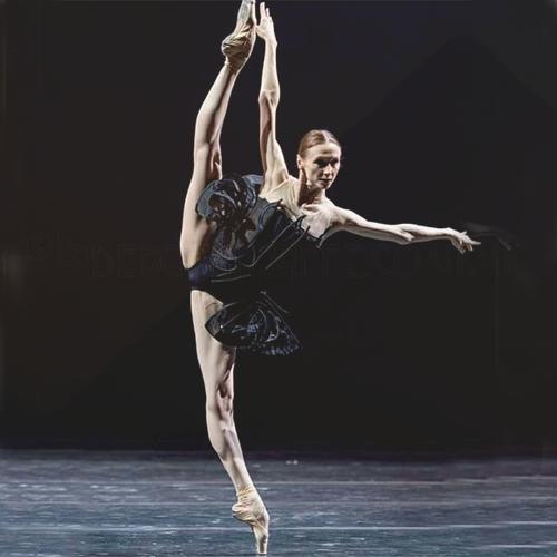 Ballet Neoclásico