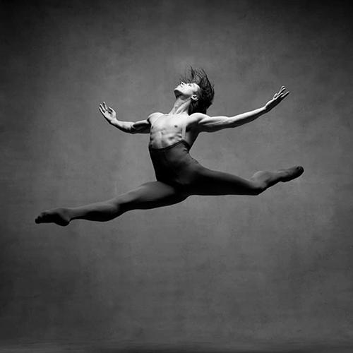 Solos – Ballet Neoclásico